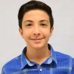 تصویر پروفایل نیما شمس الهی