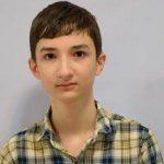 تصویر پروفایل صدرا صدقی