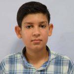 تصویر پروفایل محمد صالح اکبری