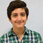 تصویر پروفایل محمدپارسا كرد